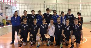 proties_sto_volei