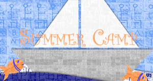 summercamp_cover